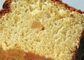 米粉としょうがのジンジャーシフォンケーキ05