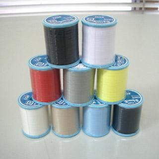 カラー糸セット