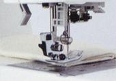 ブラザーコンピューターミシン写真12