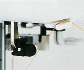 ジャノメコンピューターミシン写真03