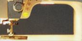 ジャノメコンピューターミシン写真14