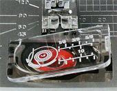 ジャノメコンピューターミシン写真24