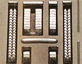 ジャノメコンピューターミシン写真04