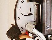 ジャノメコンピューターミシン写真05