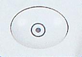 ジャノメコンピューターミシン写真09
